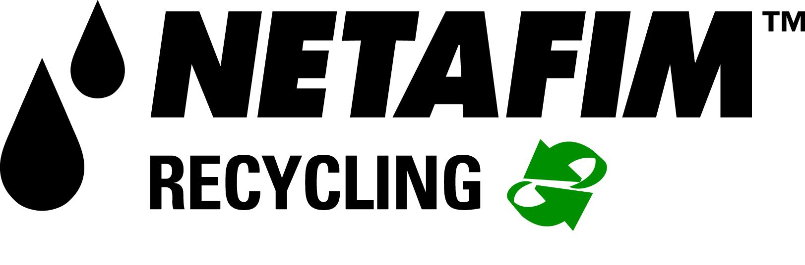 Netafim-Recycling-Logo-NoTag.jpg